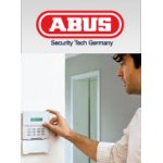 ABUS  Security Tech Germany....