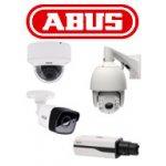 ABUS Analog HD Kameras HD-TVI