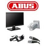 ABUS Analog HD Zubehör