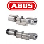 ABUS CodeLoxx Ziffernring