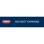 ABUS Secvest Kameras