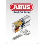 ABUS XP2S T�rzylinder