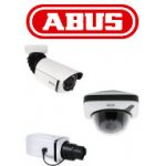 ABUS Netzwerkkameras