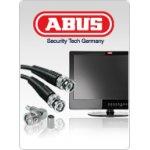 ABUS Videoüberwachung Zubehör