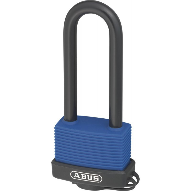 abus aqua safe 70ib 50hb80 vorhangschloss gleichschlie end 20 31 abus sicherheitstech. Black Bedroom Furniture Sets. Home Design Ideas