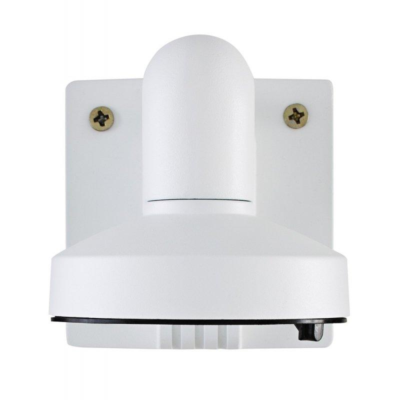 abus tvac31500 wandhalter f r au en dome kamera tvip41500 und tvip41560 22 45 a. Black Bedroom Furniture Sets. Home Design Ideas