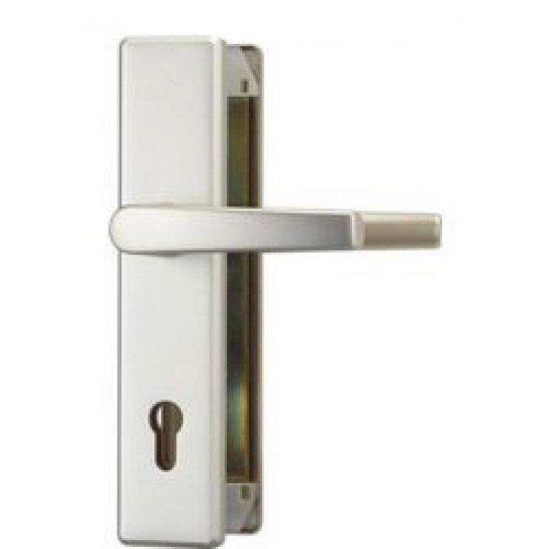 abus klt512 preisvergleich sicherheitsbeschlag g nstig kaufen bei. Black Bedroom Furniture Sets. Home Design Ideas
