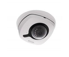 ABUS IPCB42550 WLAN Universal IP Mini Dome IR 1080p...