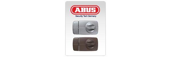 ABUS Tür-Zusatzschlösser