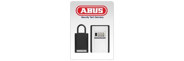 ABUS KeyGarage