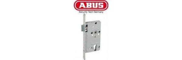ABUS Einsteckschloss Innentüren/Korridortüren