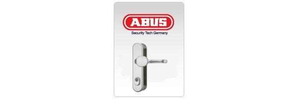 ABUS Schutzbeschläge mit Zylinderschutz