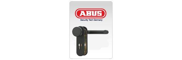 ABUS Schutzbeschlag Feuerschutztüren