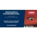 Die neuen       Analog HD    Kameras und...