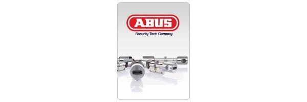 ABUS CodeLoxx Ziffernring