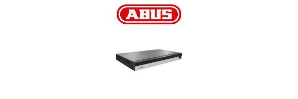 ABUS Analog HD Digitalrekorder HD-TVI