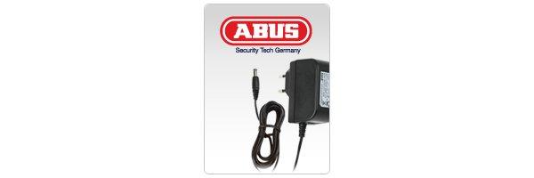 ABUS Zubehör Videoüberwachungssysteme