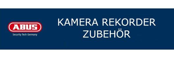 ABUS Netzwerk Zubehör
