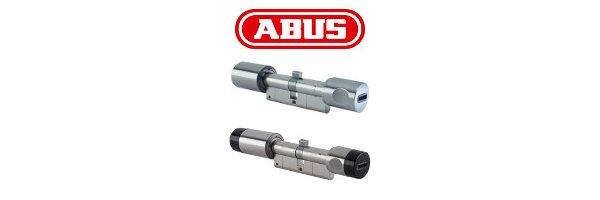 ABUS Elektronische Schließzylinder CodeLoxx