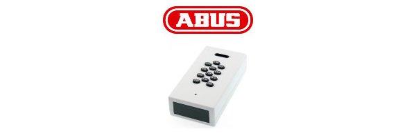 ABUS Zutrittskontrolle Zubehör