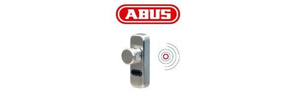 ABUS Zylinder ZL Alarm AE255F