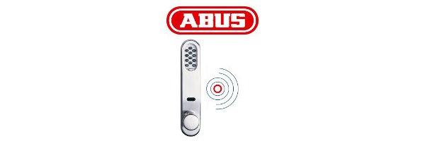 ABUS Beschlag SLT Alarm AEBasic