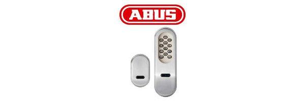 ABUS Eingabeeinheit Alarm