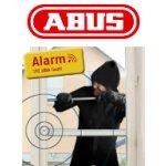 ABUS Mechanische Fenstersicherungen mit Alarm....