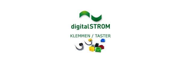 dS-Klemmen Taster