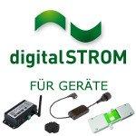 digitalSTROM     Für Geräte Mit diesen...
