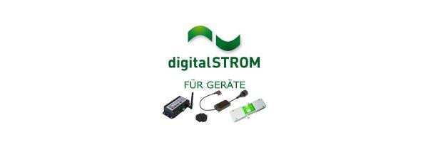 dS-Für Geräte