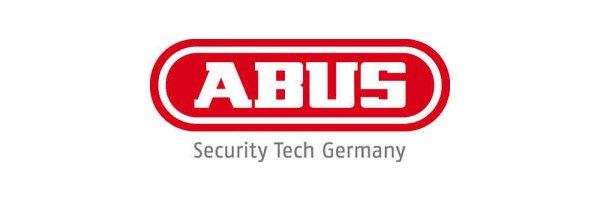 ABUS Secvest Key Funkzylinder