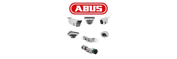 ABUS wAppLoxx Kameras