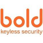 Bold SMART LOCK     Schlüssellos,...