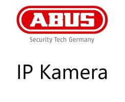 ABUS TVAC31381X Masthalterung Schwarz Kamera Befestigung an Masten und Rohren B-Ware
