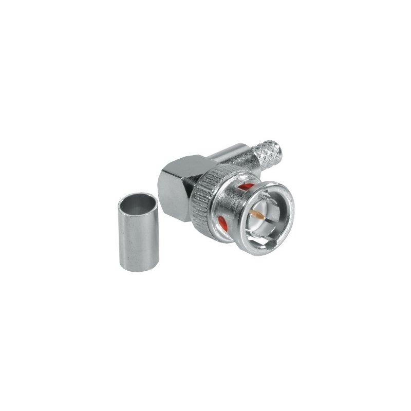 Electrolux Leistungsschütz K3-10ND10 24 für Kombidämpfer 697610 697631 24VAC