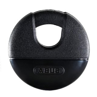 ABUS FUBE50020 Proximity Chipschlüssel für Secvest Terxon Eycasa