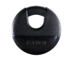 ABUS FUBE50020 Proximity Chipschlüssel für...