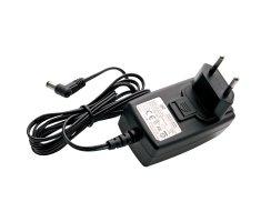 ABUS TVAC35001 Schaltnetzteil International 12 VDC 1,5 A...