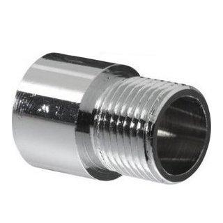 ABUS Verlängerungsstück 10mm Türspion 1200 2200 2300 HD