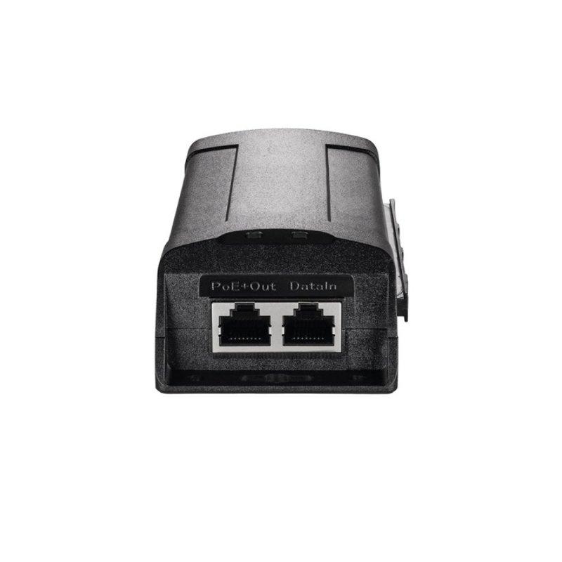 ABUS TVAC25001 PoE Injector 30 W Spannung Daten IP Kameras Ăśberwachungskameras