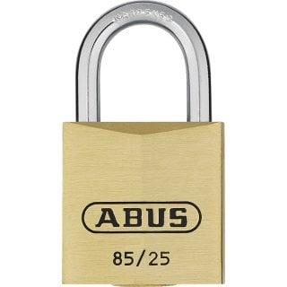 abus 15 abus sicherheitstechnik von firstmall kaufen. Black Bedroom Furniture Sets. Home Design Ideas