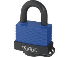 ABUS Aqua Safe 70IB/45 Vorhangschloss mit...