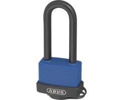 ABUS Aqua Safe 70IB/45HB63 Vorhangschloss mit...