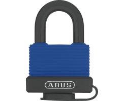 ABUS Aqua Safe 70IB/50 Vorhangschloss mit...
