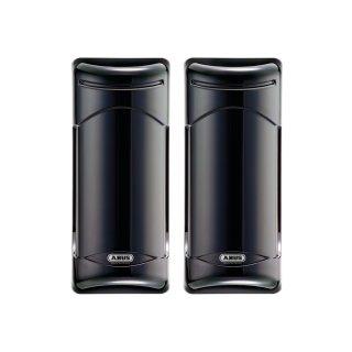 ABUS LS2030 Dual-Infrarot-Lichtschranke 30m für Innen und Außen