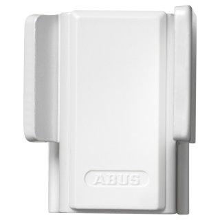 ABUS SW20 W EK weiß  Sicherheitswinkel Fenster Türsicherung Einbruchschutz
