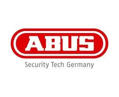 ABUS SW2 W weiß Universelle Fenster Türsicherung Einbruchschutz