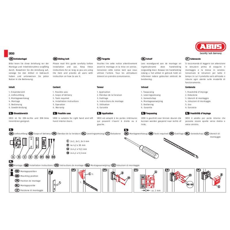 Breakout Board DB9-M6 Doppelbuchse f/ür DIN-Schienenmontage-Schnittstellenmodul Anschlussblock Stereo-Leistungsverst/ärker-Board-Anschluss