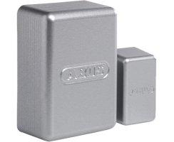 ABUS FUMK50020S Secvest Mini Funk Öffnungsmelder...